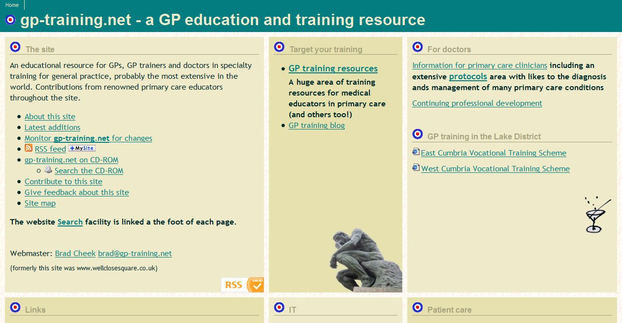 Resources for GP Recruitment Stage 2 & Stage 3